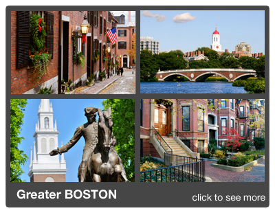 jsbanner_boston